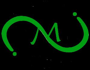 Logo Energetische Meridianbalance Technik